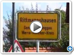Video Rittmannshausen